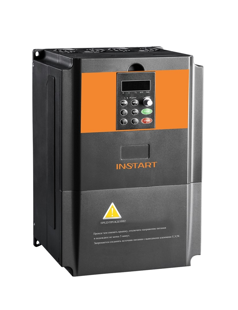 Преобразователь частоты FCI-P500-4F