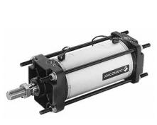 Цилиндры со стяжными шпильками ISO 6431 - CETOP