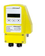 Датчики температуры/влажности ExCos-D/RedCos-D/InCos-D