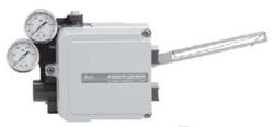 Электропневматический позиционер IP8000/IP8100