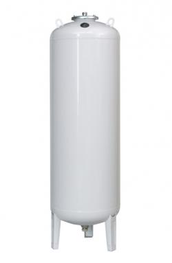 Гидроаккумуляторы «Гранлевел» для систем водоснабжения