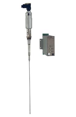 Электрод ES-1
