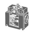 Концевой выключатель для задвижки «Гранар» серии KR14