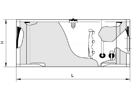 Контейнер-цистерна