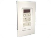 Контроллер для систем вентиляции