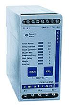 Монитор нагрузки M10