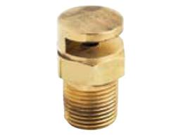 Ороситель дренчерный для водяной завесы, Reliable (США)