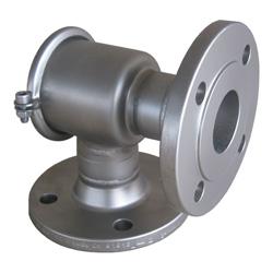Перепускной клапан UV1.9