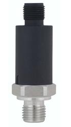 Преобразователь давления для общепромышленного применения Wika OT-1