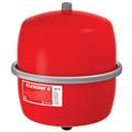 Расширительный бак Flamco Flexcon C низкого давления