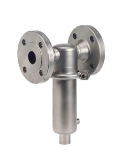 Редукционный клапан DM505, 505Z