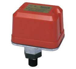 Сигнализатор давления модели EPS10-2 (США)