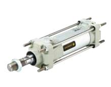 Стандартизованные цилиндры CNOMO/AFNOR