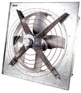 Производительность по воздуху 11000 м3/ч