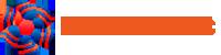 ПК ВентКомплекс — вентиляция, отопление, слесарный инструмент